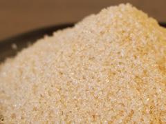 種子島の本きび糖